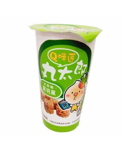 丸太郎 蔥明果 35g