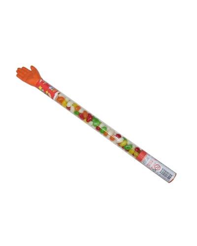 剪刀石頭布-雷根糖 70g