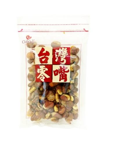 巧益 蒜味蠶豆 150g